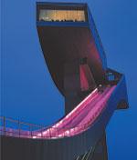 pritzker prize 1991