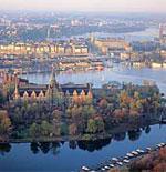 bodycare solarium stockholm city