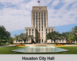 City Mayors: US Mayors