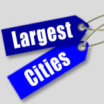 City Mayors: Fastest growing US cities 2007