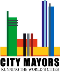 City Mayors Foundation