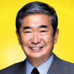 http://www.citymayors.com/pics_people/tokyo_ishihara.jpg