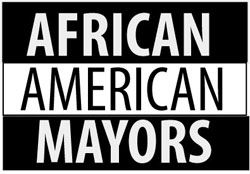 African American Mayors