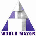World Mayor 2012